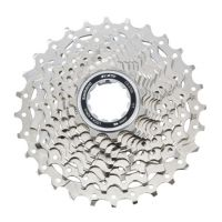 Kazeta 10sp. Shimano CS5700 105 11-25