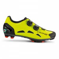 Tretry Crono MTB Extrema2 2016 Yellow