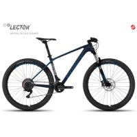 Kolo MTB GHOST Lector 1 LC 27,5""
