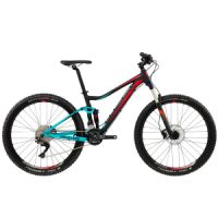 Kolo MTB Giant LIV Embolden 1 LTD 2017