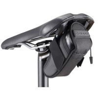 Brašna pod sedlo Giant Shadow DX Seat Bag S
