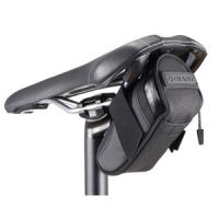 Brašna pod sedlo Giant Shadow DX Seat Bag L