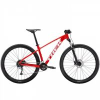 "Kolo MTB 29"" Trek Marlin 7 viper red"