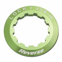 Matice kazety Reverse 8-11 CNC Light Green