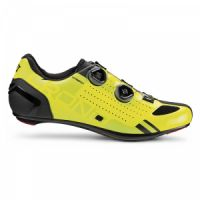 Tretry Crono Road CR2 2018 Yellow fluo